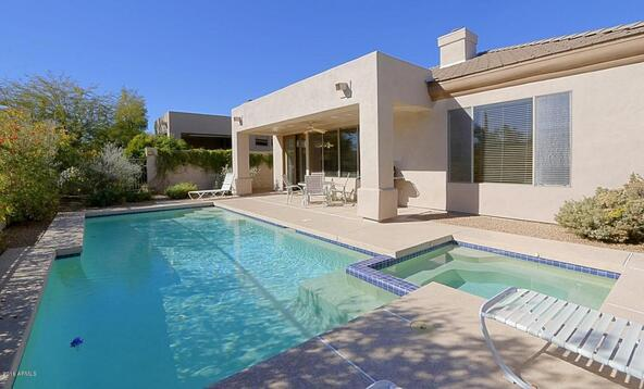 7073 E. Brilliant Sky Dr., Scottsdale, AZ 85266 Photo 28