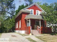 Home for sale: 1405 Massachusetts Avenue, Lansing, MI 48906