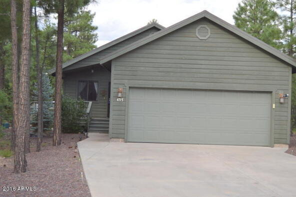 4715 Eagle Nest Ct., Lakeside, AZ 85929 Photo 54