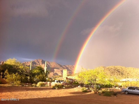 10422 E. Agua Vista Way, Gold Canyon, AZ 85118 Photo 1