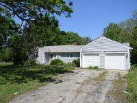 Home for sale: 48w132 Price Rd., Big Rock, IL 60511