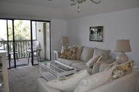 Home for sale: 176 Beach Club Villa, Fripp Island, SC 29920