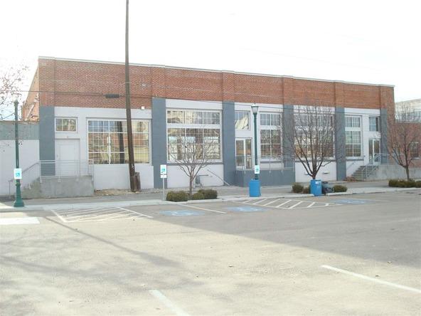 523 Main, Caldwell, ID 83606 Photo 4