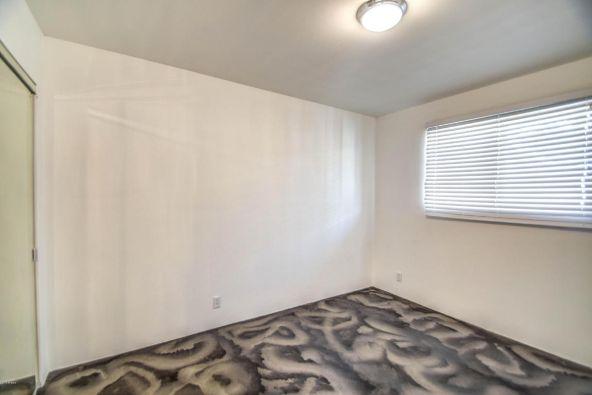 3445 N. 36th St., Phoenix, AZ 85018 Photo 17