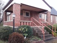 Home for sale: 407 Monticello St., Somerset, KY 42501