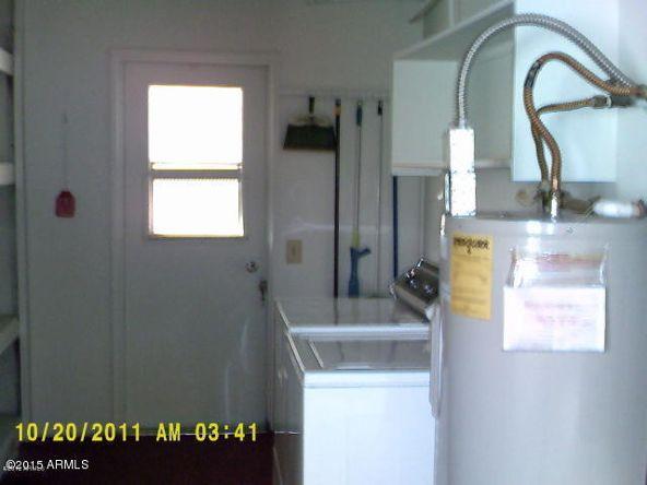 16222 N. Agua Fria Dr., Sun City, AZ 85351 Photo 11