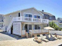 Home for sale: 2108 Ocean Dr., Avalon, NJ 08202