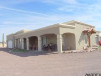 Home for sale: 255 N. Joshua Avenue, Quartzsite, AZ 85346