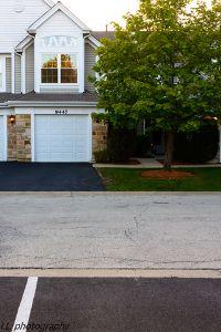 Home for sale: 9447 Brockton Ln., Des Plaines, IL 60016