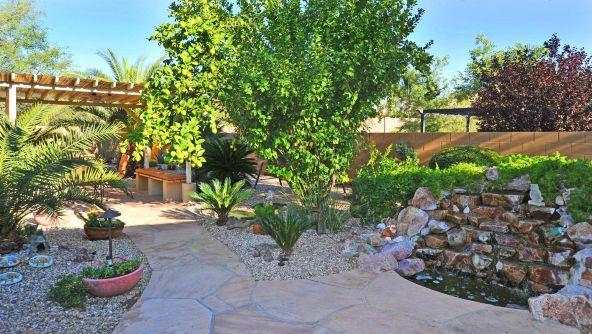 11964 N. Copper Sky, Oro Valley, AZ 85737 Photo 39