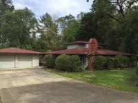 Home for sale: 301 North Barnes St., Ukiah, CA 95482