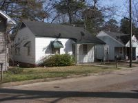 Home for sale: 922 Adams, Grenada, MS 38901
