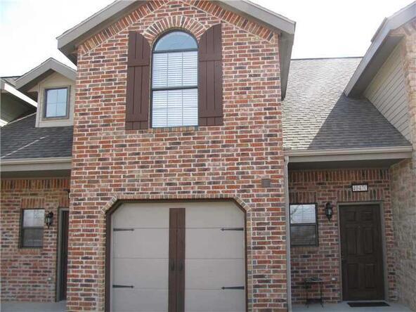 4069 Glenstone Terrace E., Springdale, AR 72764 Photo 1
