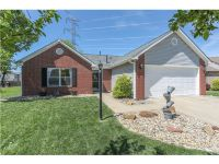 Home for sale: 3892 Chancellor Dr., Greenwood, IN 46143