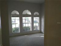 Home for sale: 3721 Cadbury Cir., Venice, FL 34293