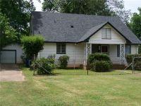Home for sale: 901 E. Juanita, Wynnewood, OK 73098