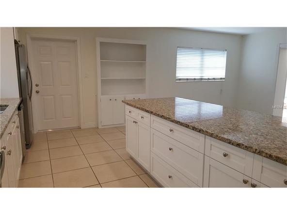 6916 Alderwood Dr., Sarasota, FL 34243 Photo 43