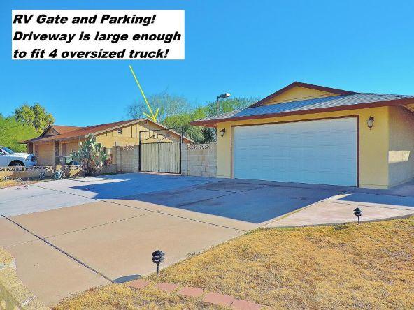 5139 E. Sharon Dr., Scottsdale, AZ 85254 Photo 3