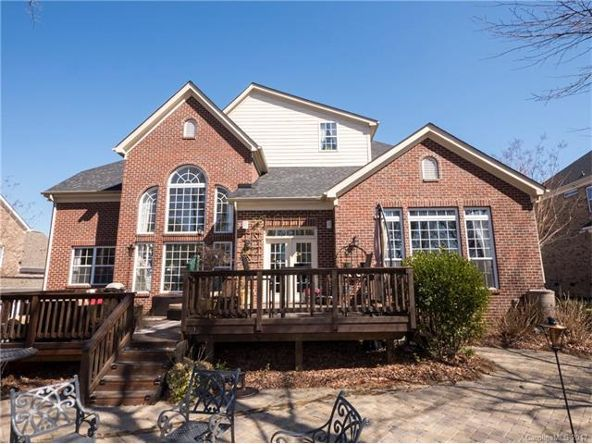 16927 Turtle Point Rd., Charlotte, NC 28278 Photo 21