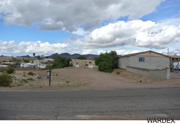 1032 Vista Dr., Lake Havasu City, AZ 86404 Photo 1
