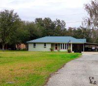 Home for sale: 4003 Hwy. 307, Thibodaux, LA 70301