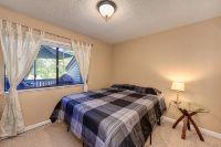 Home for sale: 2280 Hurley Way, Sacramento, CA 95825