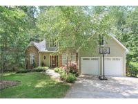 Home for sale: 220 Beechtree Cir., Rutherfordton, NC 28139