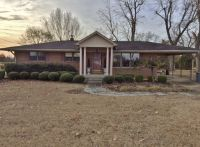 Home for sale: 25510 Capshaw Rd., Athens, AL 35613