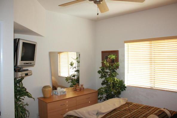 5051 N. Sabino Canyon, Tucson, AZ 85750 Photo 5