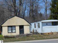 Home for sale: 3582 W. Huron Rd., Standish, MI 48658