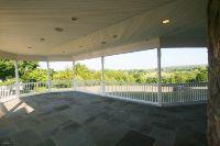 Home for sale: 104 Summerfields Dr., Neshanic Station, NJ 08853