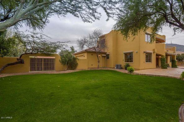 13250 N. 13th Ln., Phoenix, AZ 85029 Photo 24
