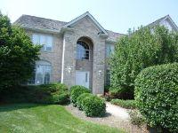Home for sale: 305 Cobblestone Ct., Lake In The Hills, IL 60156