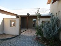 Home for sale: 48 Upper las Colonias Rd., Taos, NM 87571