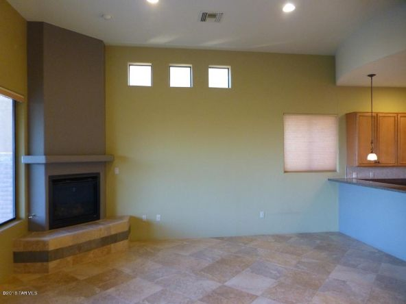 11515 N. Moon Ranch, Marana, AZ 85658 Photo 30