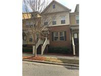 Home for sale: 4402 Village Field Pl., Suwanee, GA 30024