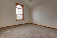 Home for sale: 4330 W. Bull Run Battle St., Battlefield, MO 65619