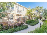 Home for sale: 8362 Sage Dr., Huntington Beach, CA 92646