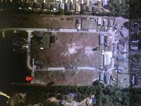 Home for sale: 157 Gladiola, Pensacola, FL 32506