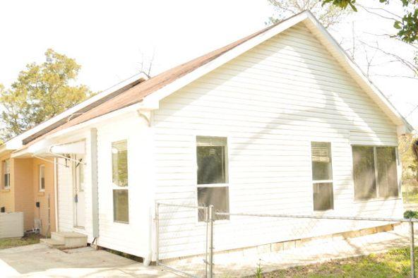 17150 Cottonwood Rd., Cottonwood, AL 36320 Photo 13