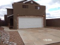 Home for sale: 1856 Calle Barbarita N.W., Albuquerque, NM 87107