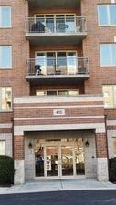 Home for sale: 410 South Western Avenue, Des Plaines, IL 60016