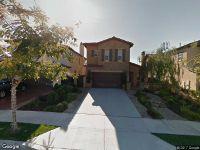 Home for sale: Peridot, Carlsbad, CA 92009