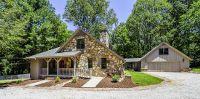 Home for sale: 4434 Oakhurst Dr., Louisville, TN 37777
