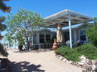 Home for sale: 27351 Sandy Point Dr., Meadview, AZ 86444