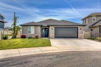 Home for sale: 2434 N. Betula Ave., Meridian, ID 83646