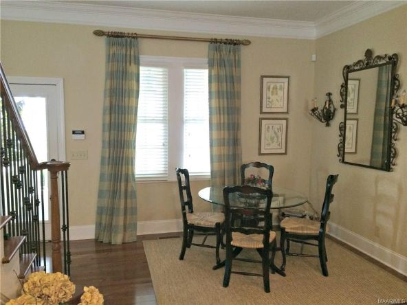 41 Avenue Of The Waters ., Pike Road, AL 36064 Photo 22
