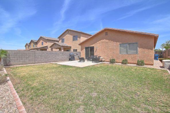 1341 E. Ash Rd., San Tan Valley, AZ 85140 Photo 23