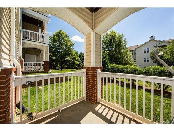 17110 Red Feather Dr., Charlotte, NC 28277 Photo 20