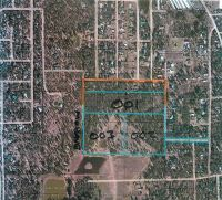 Home for sale: 2336 Graham Dr., Lakeside, AZ 85929